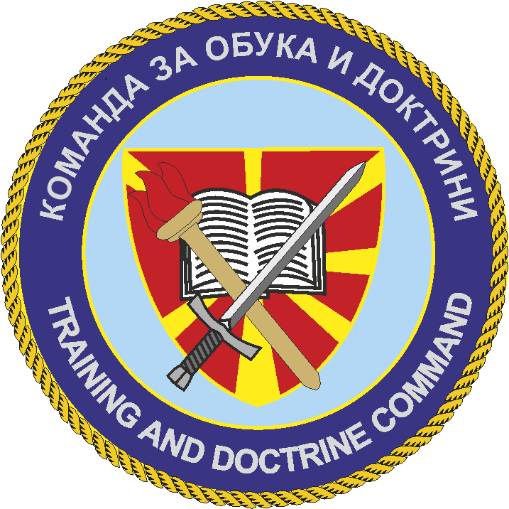 Training and Doctrine Command