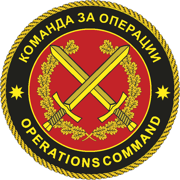 Operations Command